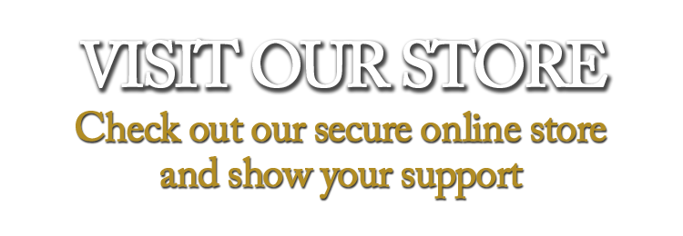 Support The Sons of Liberty by visiting our secure online store - Click here