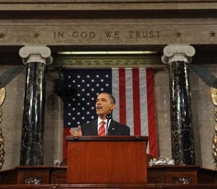ObamaInGodWeTrust.jpg